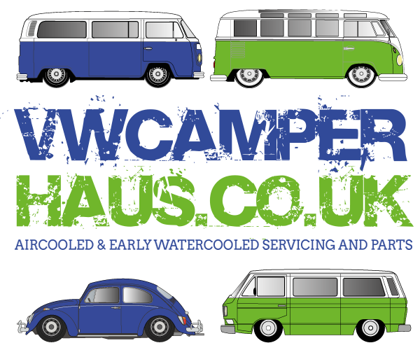 Vw Specialist Near Me >> Vwcamperhaus Volkswagen Camper Garage Vw Camper Servicing